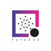 The price of FUTURAX is $0.0000, a 0.00% percent change for the last hour. FUTURAX is project of cryptocurrencies exchanger platfrom, we focused to build modern Crypto Market with many feature and benefit to Trader.