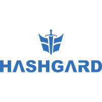 The price of Hashgard is $0.00