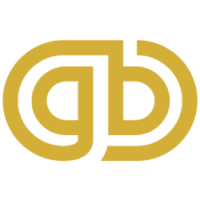 The price of GoldBlocks is $0.00542, a -1.41% percent change for the last hour. Project defunct.