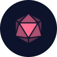 The price of Gems is $0.0001, a 2.72% percent change for the last hour. Gem believes every person is valuable. We build people-centric products driving the movement to a new decentralized economy that values people over institutions. Gem's all-in-one cryptocurrency platform brings crypto enthusiasts confidence and delight in managing their digital assets, and helps them fully experience the New Economy.