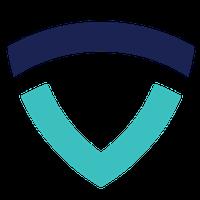Gladius Token logo