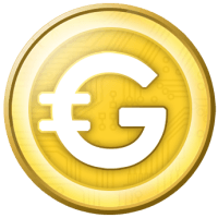 The price of GoldCoin is $0.0714, a -3.47% percent change for the last hour. Official website offering documentation and the open-source client software. GoldCoin is Hard Money. A super secure value store and P2P cash payment system.