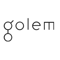 The price of Golem is $0.38853, a -0.71% percent change for the last hour. Golem is a global, open source, decentralized supercomputer that anyone can access. It is made up of the combined power of users' machines, from PCs to entire data centers.