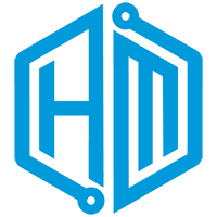 The price of Honest is $0.0059, a 0.14% percent change for the last hour. Honest (HNST) is the native currency of Honest Mining Platform, a crypto mining & staking as a service platform. With HNST you will be able to join masternode, get special discount and other usages.