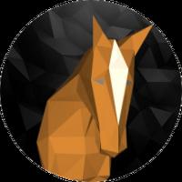 Ethouse logo