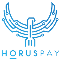The price of HorusPay is $0.0007, a -0.50% percent change for the last hour. We are a decentralized Global Payroll Portal that allows companies to exchange private encrypted data with international payroll vendors using the Blockchain.
