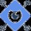 ICOCalendar.Today logo