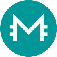The price of Moneytoken is $0.0001, a -0.33% percent change for the last hour. MoneyToken provides crypto-backed loans, stablecoin MTC and a decentralized exchange service.