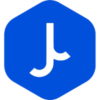 The price of Jibrel Network is $0.03