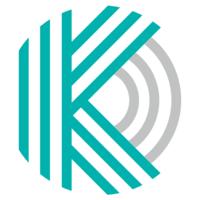 kaicoin logo