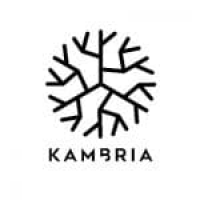 The price of Kambria is $0.00