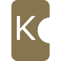 The price of Karatgold Coin is $0.02