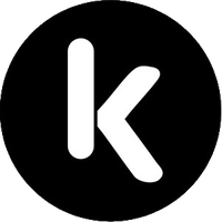 The price of Kcash is $0.0124, a -2.34% percent change for the last hour. Kcash, the crypto currency wallet, facilitating the transaction and consumption of digital currency in real world, aimed at resolving the inconvenience of managing a variety of crypto currency, multifarious trading process and the problem of insufficient application scenario. 