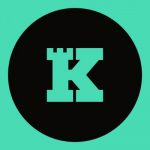 The current price of Keep network is $0.5997