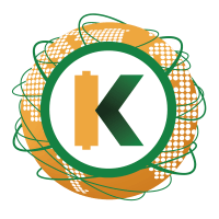 The price of KWHCoin is $0.00