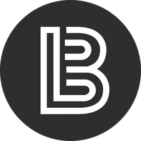 The price of Lendingblock is $0.0008, a 0.13% percent change for the last hour. Lendingblock is an open exchange for cryptocurrency loans, where borrowers and lenders are instantly matched in simple, safe and transparent way.