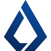The price of Lisk is $8.92851, a -0.85% percent change for the last hour. Lisk makes it easy for developers to build and deploy blockchain applications in JavaScript.