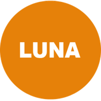 The price of Luna Coin is $0.00782, a 0.64% percent change for the last hour. Project seems defunct.