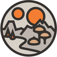 The price of Decentraland is $0.56