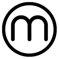 The price of Maxcoin is $0.0011, a -0.47% percent change for the last hour. Maxcoin is an open source, old school (no pre-mine, no ICO), community driven cryptocurrency, based on next generation encryption SHA-3. Maxcoin is also an open and growing community of miners, developers, investors, traders and cryptocurrency enthusiasts.