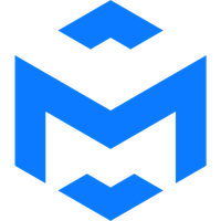 The price of MediBloc [ERC20] is $0.00
