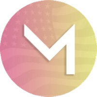 The price of MiloCoin is $0.0018, a -0.02% percent change for the last hour. Project defunct.