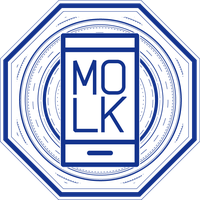 The price of MobilinkToken is $0.0008, a -4.95% percent change for the last hour. MOBILINK-COIN ICO has partnered with Mobilink-Network to be the First Decentralized Mobile Telecom Company using blockchain technology. Digital monthly revenues based on Proof of Participation pay for all voice and data usage costs.