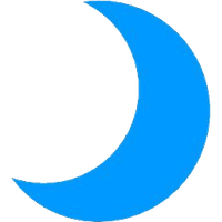 The price of Mooncoin is $0.0000, a 3.19% percent change for the last hour. Mooncoin is easy, reliable, transparent.