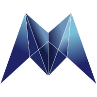 The price of Morpheus Network is $0.17