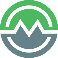 The price of Masari is $0.0911, a -0.17% percent change for the last hour. Masari (MSR) is a scalability-focused, untraceable, secure, and fungible cryptocurrency using the RingCT protocol.