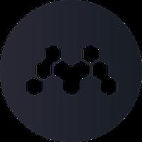MTC Mesh Network logo
