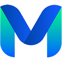 The price of Monetha is $0.02