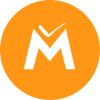 The price of MonetaryUnit is $0.0069, a -0.52% percent change for the last hour. At MUE, we aim to break away from the mould that cryptocurrency is only for tech-savvy people.