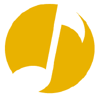 The price of Musicoin is $0.0007, a 5.20% percent change for the last hour. Musicoin is a music streaming platform built on the blockchain that supports the creation, distribution and consumption of music in a shared economy. Listeners can stream songs from independent musicians on our platform absolutely free and without ads, while musicians are compensated more fairly than major music streaming platforms in the industry.
