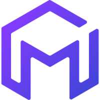 The price of Merculet is $0.00