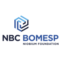 The price of Niobium Coin is $0.0116, a 0.05% percent change for the last hour. Niobium Coin NBC aims to build a corporate business crypto exchange called BOMESP, powering the future os distributive economy. BOMESP is the São Paulo Virtual Business Currencies Exchange created based on the Niobium Coin.