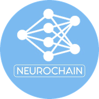 The price of NeuroChain is $0.00359, a 1.55% percent change for the last hour. Currently blockchain has many limitations. It has an imbalance of approvers concentration. It is slow, unsustainable and not scalable. The NeuroChain technology is a new augmented blockchain based on intelligent decision making mechanisms. It is composed of Bots and a set of rules represented by flexible and scalable protocols (Proof of Involvement and Integrity & Proof of Workflow). It runs on a network or media with an adaptive communication layer.