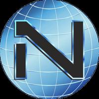Numus logo
