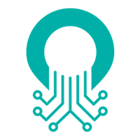 Oceanlab logo