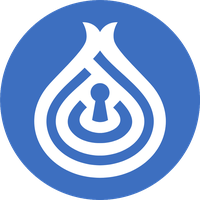 The price of DeepOnion is $0.0542, a -5.74% percent change for the last hour. DeepOnion (ONION) is a decentralized, open-source, community-driven cryptocurrency that offers multi-layered privacy and everyday use cases. It uses an x13 hybrid PoW/PoS to secure the network. DeepOnion is one of the earliest cryptos to integrate the Tor network into the wallet, which has not leaked any IP addresses since its release on 12 July 2017. Features delivered by DeepOnion: DeepSend as a base solution for private and untraceable payments without relying on cryptographic encryption. DeepVault to register and verify digital files with the DeepOnion blockchain. VoteCentral, a balanced and non-biased voting platform for the community. WooCommerce, Shopify and OpenCart payment plugins for merchants.