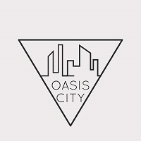 The price of OasisCity is $0.05
