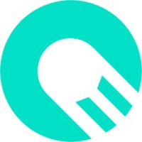 Open Trading Network logo