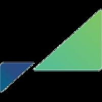 PARETO Rewards logo