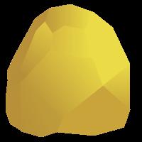 Prospectors Gold logo