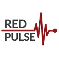 The price of Red Pulse Phoenix is $0.01