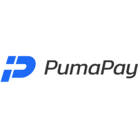 The price of PumaPay is $0.00