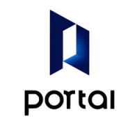 The price of Portal is $0.00