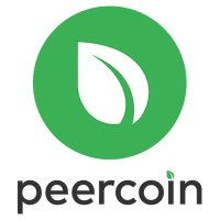 The price of Peercoin is $0.2414, a -0.27% percent change for the last hour. Peercoin seeks to be the most secure cryptocoin at the lowest cost, rewarding all users for strengthening the network by giving them a 1% annual PPC return when minting.