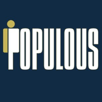 The price of Populous is $0.50
