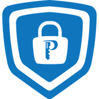 The price of PRiVCY is $0.0014, a -0.13% percent change for the last hour. PRiVCY is POW/POS privacy project, utilizing number of security elements to protect anonymity of PRiVCY users. Coin is integrated with TOR and has Stealth Addresses enabled to provide additional layers of privacy & security. PRiVCY offers fast, secure and cheap transactions.